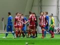 FC Santos - FC Ajax (03.03.19)-0281