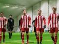 FC Santos - FC Ajax (03.03.19)-0283