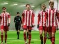 FC Santos - FC Ajax (03.03.19)-0285