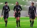 FC Santos - FC Ajax (03.03.19)-0287