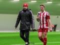 FC Santos - FC Ajax (03.03.19)-0288