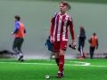 FC Santos - FC Ajax (03.03.19)-0289