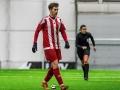 FC Santos - FC Ajax (03.03.19)-0291