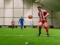 FC Santos - FC Ajax (03.03.19)-0305