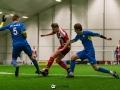 FC Santos - FC Ajax (03.03.19)-0309
