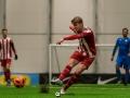 FC Santos - FC Ajax (03.03.19)-0311