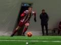 FC Santos - FC Ajax (03.03.19)-0321
