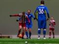 FC Santos - FC Ajax (03.03.19)-0323