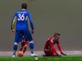 FC Santos - FC Ajax (03.03.19)-0325