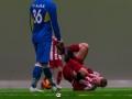 FC Santos - FC Ajax (03.03.19)-0327