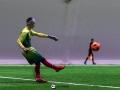 FC Santos - FC Ajax (03.03.19)-0329