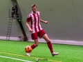 FC Santos - FC Ajax (03.03.19)-0331