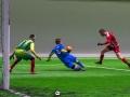 FC Santos - FC Ajax (03.03.19)-0341