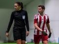FC Santos - FC Ajax (03.03.19)-0352