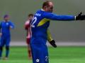 FC Santos - FC Ajax (03.03.19)-0359