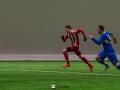 FC Santos - FC Ajax (03.03.19)-0362
