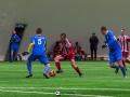 FC Santos - FC Ajax (03.03.19)-0364