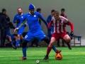 FC Santos - FC Ajax (03.03.19)-0366