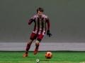 FC Santos - FC Ajax (03.03.19)-0370