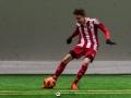 FC Santos - FC Ajax (03.03.19)-0371