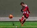 FC Santos - FC Ajax (03.03.19)-0372