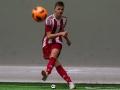 FC Santos - FC Ajax (03.03.19)-0381