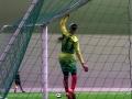FC Santos - FC Ajax (03.03.19)-0383
