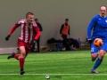 FC Santos - FC Ajax (03.03.19)-0390