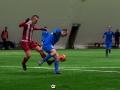FC Santos - FC Ajax (03.03.19)-0392