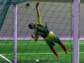 FC Santos - FC Ajax (03.03.19)-0406