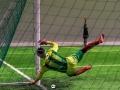 FC Santos - FC Ajax (03.03.19)-0407