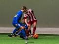 FC Santos - FC Ajax (03.03.19)-0418