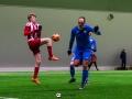 FC Santos - FC Ajax (03.03.19)-0432