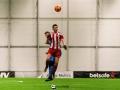 FC Santos - FC Ajax (03.03.19)-0448