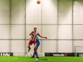 FC Santos - FC Ajax (03.03.19)-0449