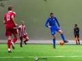 FC Santos - FC Ajax (03.03.19)-0453