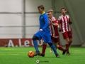FC Santos - FC Ajax (03.03.19)-0456