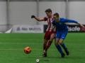 FC Santos - FC Ajax (03.03.19)-0460