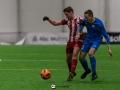 FC Santos - FC Ajax (03.03.19)-0461