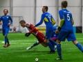 FC Santos - FC Ajax (03.03.19)-0462