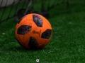 FC Santos - FC Ajax (03.03.19)-0464