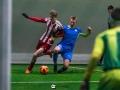 FC Santos - FC Ajax (03.03.19)-0477