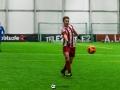 FC Santos - FC Ajax (03.03.19)-0482