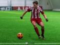 FC Santos - FC Ajax (03.03.19)-0484