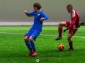 FC Santos - FC Ajax (03.03.19)-0488