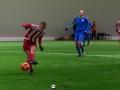 FC Santos - FC Ajax (03.03.19)-0491