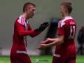 FC Santos - FC Ajax (03.03.19)-0498