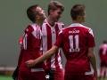 FC Santos - FC Ajax (03.03.19)-0505