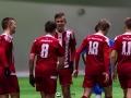 FC Santos - FC Ajax (03.03.19)-0511