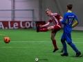FC Santos - FC Ajax (03.03.19)-0517